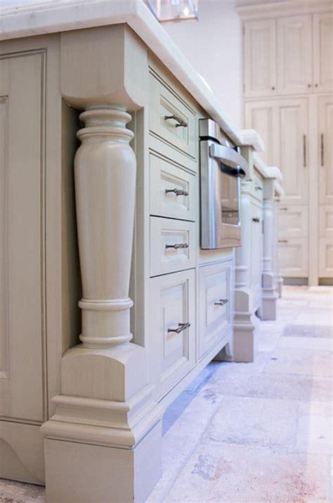 kitchen island feet kitchen island feet kitchens pinterest islands
