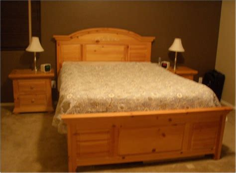 bedroom furniture makeover design decorating ideas pics