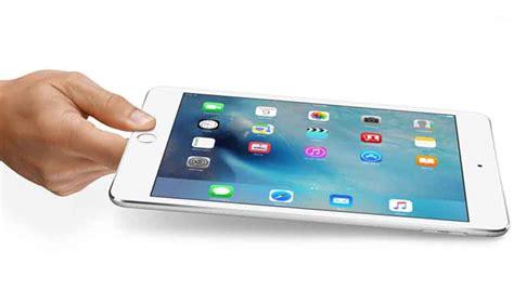 Iphone Mini 4 apple quietly launches the mini 4 price