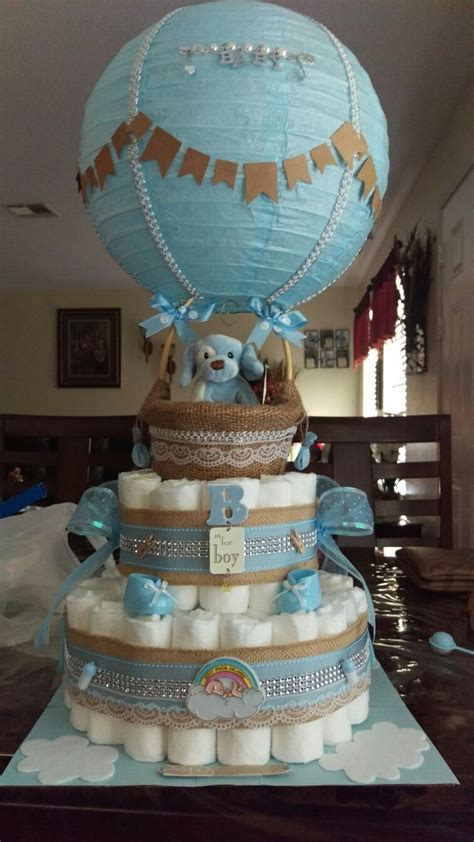 baby shower diaper cakes for boys girls babiesrus m 225 s recetas en https lomejordelaweb es baby shower