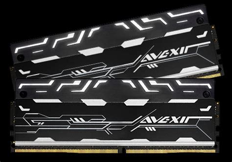 Memory Ram Avexir Ddr3 Blitz Pc15000 16gb 2x8gb Dual Channel avexir blitz 16gb 2x8gb ddr4 3000mh end 4 23 2017 12 00 am