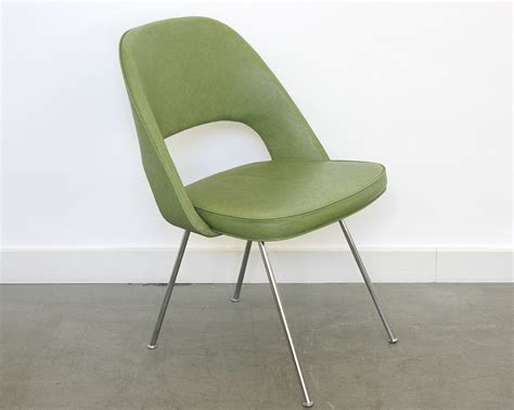 chaise knoll chaise executive eero saarinen knoll lausanne suisse