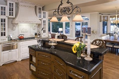 Dining And Kitchen Design kitchen remodel and architectural design tri son home