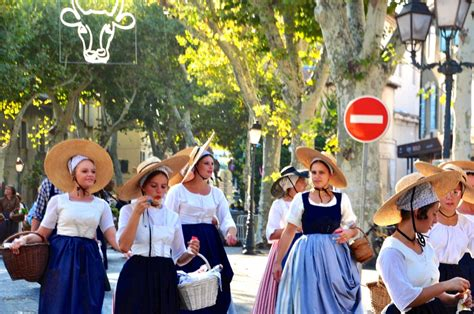 french culture and customs www pixshark com images