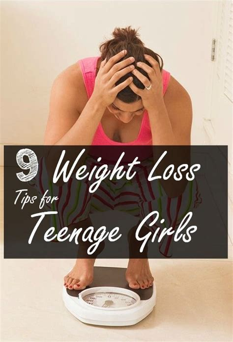 Weight Your Apples2apple Simple And Stylish by 25 Best Diet Plan Ideas On Fitness