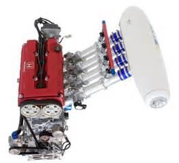 Honda Vtec Vs Non Vtec Jdm Spec Engines Honda B18 Engines