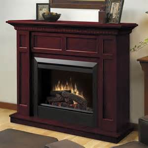 big electric fireplaces this item is no longer available