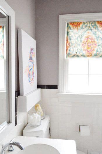 How To Build A Frame Around A Bathroom Mirror by How To Build A Wood Frame Around A Bathroom Mirror Grey