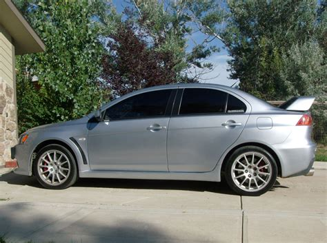 mitsubishi lancer evo 3 modification 100 mitsubishi lancer evo 3 modification hks cz200s