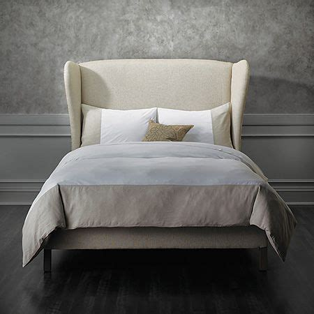 the dump headboards the dump furniture outlet chan queen bed home reno