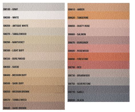 mortar color colored mortar spec mixspec mix