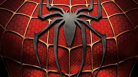 wallpaper spiderman hitam enter your movie spider man quot from beginning to amazing quot