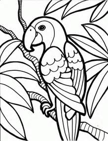 coloring pages coloring pages for kids resume format