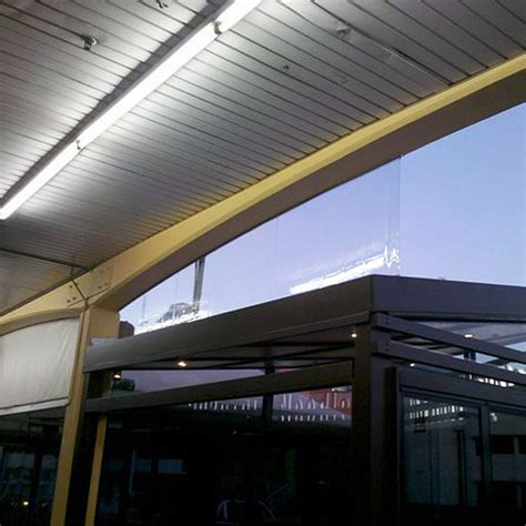 sunsational awnings sunsational awnings 28 images shade solutions gold