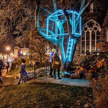 light installation washington dc 100 free things to do in washington dc washington org