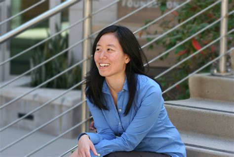 Ucsd Flex Mba by Which Rady Mba Program Is The Right Fit For You