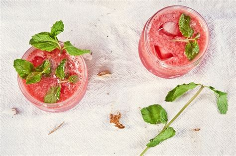 alimenti disintossicanti fegato bevande disintossicanti idee green