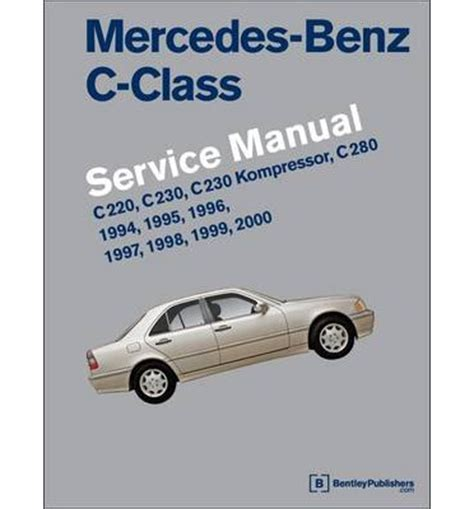 book repair manual 2004 mercedes benz sl class parking system 2000 mercedes benz cl class repair manual free mercedes benz e class diesel 02 to 10 02 to