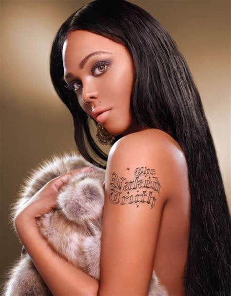 lil tattoos lil tattoos lil pictures