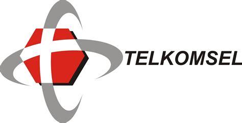 Pln Token 200 000 Plus Pulsa5rb ppnd pulsa telkomsel reg 200 000 elevenia