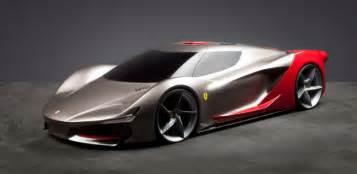 new concept car esfera
