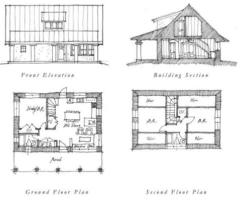 guest house plans free guest house plans build garden gate home plans blueprints 33863