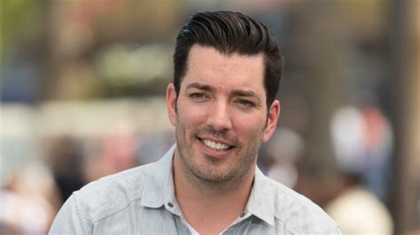 jonathan scott property brothers star jonathan scott opens up about his