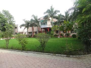 Pioneer College Indore Mba Fees Structure by Pioneer Institute Of Professional Studies Indore