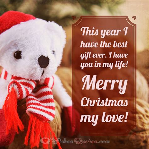 merry my images messages