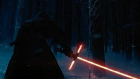 New Light Saber by New Wars Lightsaber Discussion Intel
