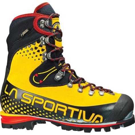 futura climbing shoe la sportiva futura climbing shoe