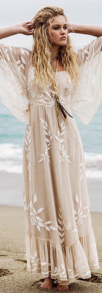 boho chic on pinterest boho style gypsy fashion and gypsy maxi dresses coachella and boho on pinterest