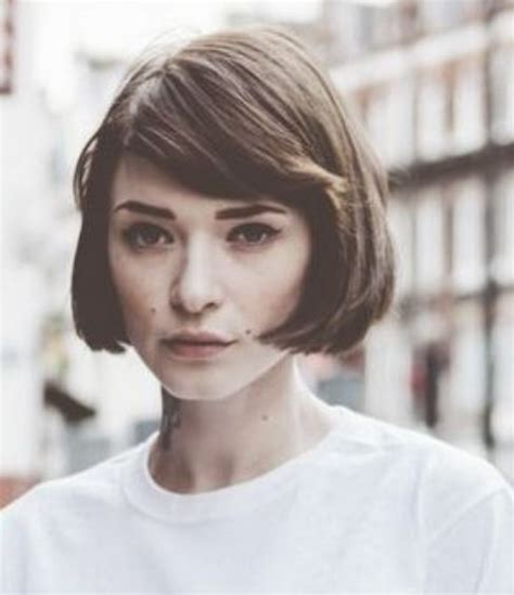 is the bob still in style is the inverted bob still in style