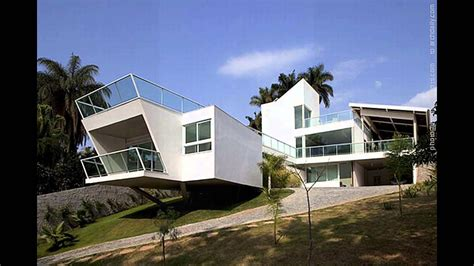 smart home design from modern homes design great modern architecture design news and magazine to