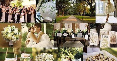 having a wedding in your backyard lq designs backyard wedding ideas having a wedding in