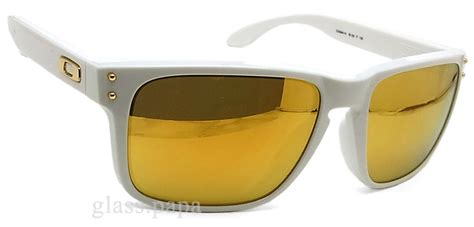jp contact details oakley south africa contact details