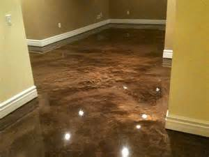 floor covering for concrete basement floor kelowna concrete kelowna epoxy flooring kelowna