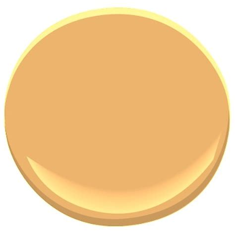 soft marigold benjamin moore august morning 2156 40 paint benjamin moore august
