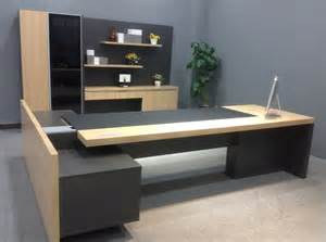 Rent Container Storage - office table modern home design