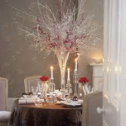 simple decoration ideas christmas decorating ideas mama knows