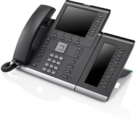 openscape desk phone ip 55g openscape desk phone ip 55g hfa icon black l30250 f600