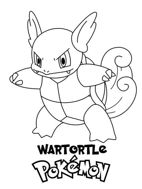 Gambar Sketsa Pokemon, Permainan Video Populer dan Tersukses