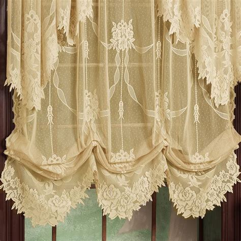 balloon lace curtains best 25 balloon curtains ideas only on pinterest