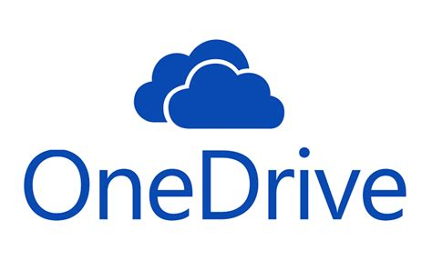 Microsoft Drive Microsoft S Storage Curveball Office 365 Now Comes