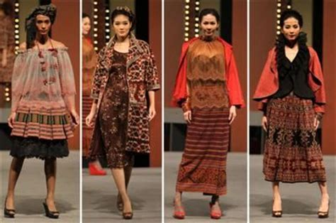 Kebaya Fatima Kotak Black 203 best traditional fabric images on batik dress kebaya and kebaya muslim