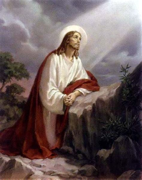 imagenes de nuestro señor jesus comunidad biblica de la gracia de jesucristo nuestro