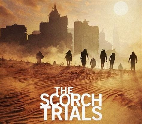 film maze runner 2 download maze runner 2 news film buch fantasy