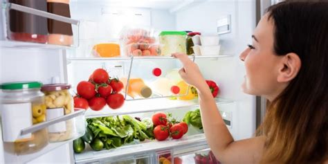 dieta per intossicazione alimentare come fare per pagina 8 5 wellme it risultati da 60