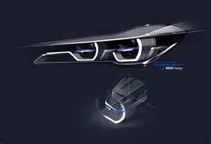 Car Lighting Design 01 Renault Talisman Design Sketch By Martot 05 Jpg