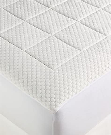 Soft Tex Mattress Topper by Closeout Soft Tex Luxury Extraordinaire 3 Quot Memory Foam